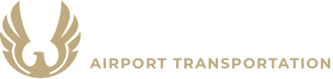 Premier Airport Transportation